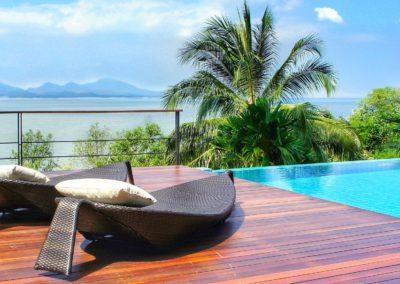 Bawa Pools | Luxury pool builders in Phuket