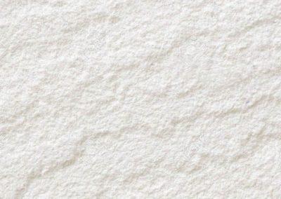 White sand stone   Bawa Pools quality materials